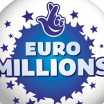 21 Euromillions 100 draw Jackpot winners yet to come forward