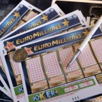 Player finally scoops Euromillions Lottery jackpot prize