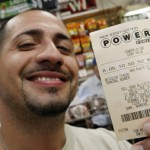 Increased ticket sales increase Powerball lottery jackpot to $320M
