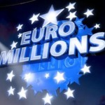 Elusive Euromillions jackpot rolls for twelfth time