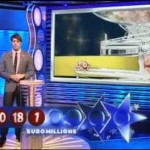 Triple Rollover for the Euromillions Lottery Jackpot