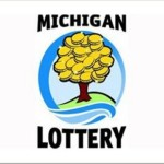 Legislation to allow lottery winners the right to remain anonymous after a jackpot win