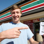 Mega Millions Player Scoops $750,000 Tier Prize
