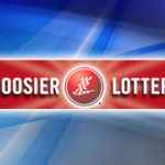 Panel vote Delays Indiana State Lottery Privatization Plans