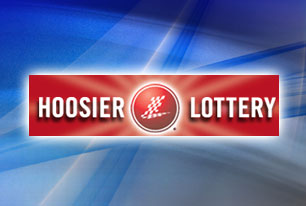 Indiana State Lottery