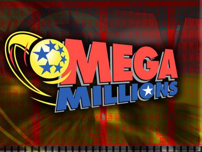 USA Mega Millions