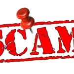 Stay Safe from the Euromillions Email Lotto scam