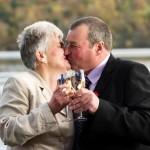 Meet Scotland's latest Lottery millionaire