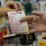 Delaware couple anonymously claims $50M Powerball jackpot