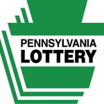 Pennsylvania considering private bids to manage lottery system