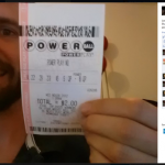 Lottery prank gains huge traction on Facebook