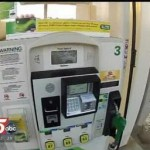 Minnesota Debuts Lottery Ticket Sales at Gas Station Pumps, ATMs