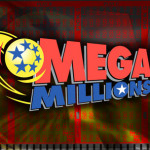 Mega Millions lottery player is $35 million richer now
