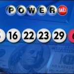 Arizona Lottery releases name of second winner of record Powerball