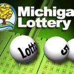 Unclaimed Michigan lottery winnings 2012