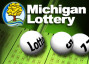 Unclaimed Michigan lottery winnings 2012