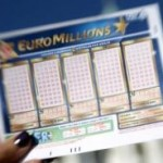 The missing $1M lottery winner