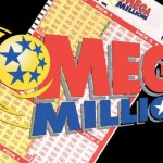 Mega Millions winner from Fairfield claims jackpot