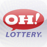 The Ohio lottery winner is ready to make some donations
