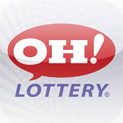 Ohio lottery winner