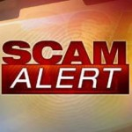 Elderly citizens targeted by the lottery scam artists
