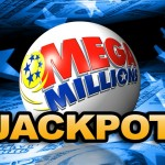 Mega Millions jackpot won, Powerball is next
