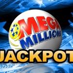 Mega Millions jackpot won, Powerball is next