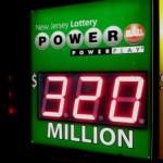 Powerball jackpot finally won by New Jersey player