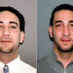 Ashkar brothers go to trial following lottery theft allegations