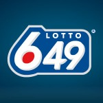Good things come in bunches for Lotto 6/49 players