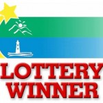 N.C. Education Lottery player wins huge second chance prize