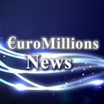 Massive EuroMillions jackpot won on Good Friday