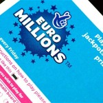 British player wins massive EuroMillions jackpot