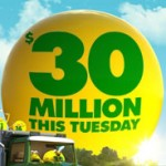 Oz Lotto makes a new millionaire