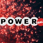 Powerball lottery jackpot now exceeds $222 million