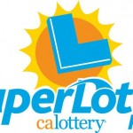 Lucky error makes single mother a SuperLotto Plus millionaire