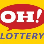 Ohio Lottery could miss out on Internet ticket sales