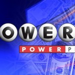 Philadelphia resident wins $131.5 million Powerball jackpot
