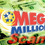 Beware of the Mega Millions scam