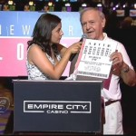 79-year-old man becomes the 82nd New York lottery millionaire in 2013