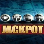 Three players split $448 million Powerball jackpot