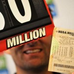 Winner claims $80 million Mega Millions jackpot after one month