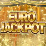 Latest EuroJackpot millionaire is Finnish