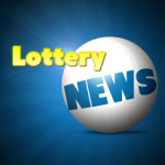 Double the excitement for UK lottery players