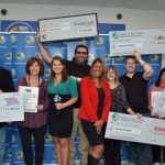 Festive winter holidays ahead for New York Lottery winners
