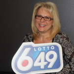 Calgary resident wins $8.1 million Lotto 6/49 jackpot