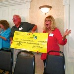 Pick 6 Lottery Jackpot Crowns 16 Family Members Proud Winners of a Whopping $20 Million!