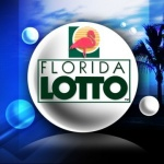 A Woman from Montgomery Wins Florida Lotto Jackpot for a Solid $48 Million!